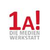 1a-medienwerkstatt-logo