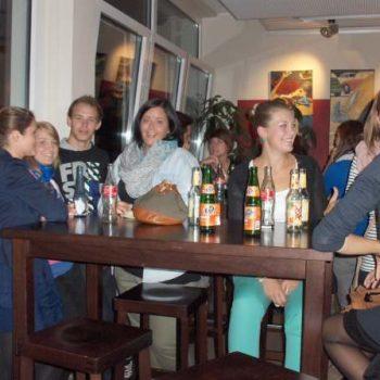 Ehemalige Homepage Treffen 2012_Seite_1_Bild_0006