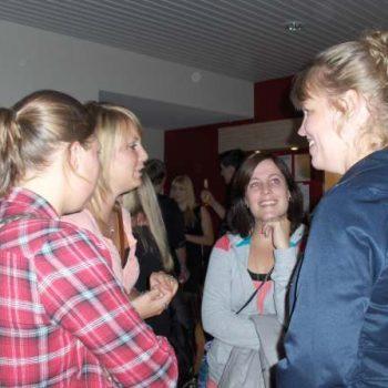 Ehemalige Homepage Treffen 2012_Seite_2_Bild_0003