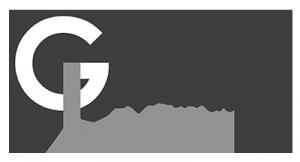 Gymnasium Lindlar Logo