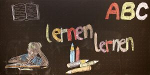 Gymnasium Lindlar Lernen lernen