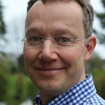 Christoph Menn-Hilger