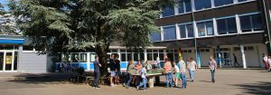 gymnasium-lindlar-schule