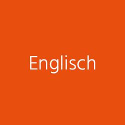 farbkreis-englisch