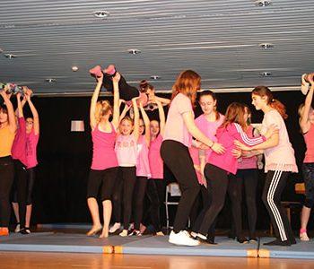 gymnasium-lindlar-akrobatik