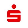 sparkasse-koeln-logo