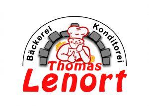 Logo Lenort1