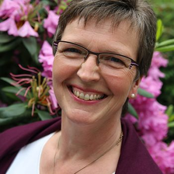 Angelika Schiemann