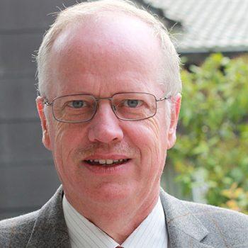 Ulrich Güth