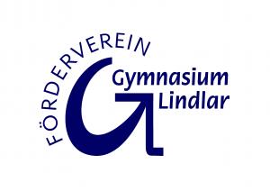 Logo Förderverein Gymnasium Lindlar